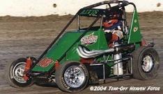 Arizona midget racing association