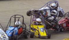 Remarkable, pomona valley quarter midget racing association remarkable