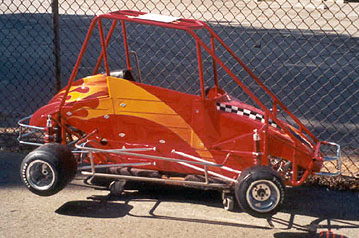 Pomona valley quarter midget racing association you are